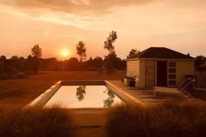 Landscape Architects - Photos